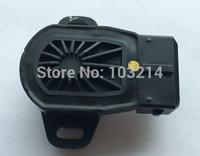 Throttle position sensor MD628186 for Mitsubishi Pajero Galant Carisma