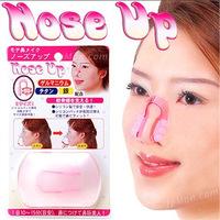 2014 Fashion Swept Japan second-generation beauty Enhancer nose clip nose straightener nose clip nose beauty tools