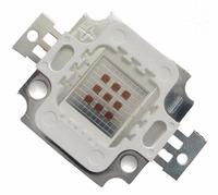 10W High Power LED Light Lamp Bead Infrared IR Light 730nm-740nm Bulb DIY