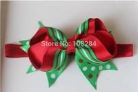 Christmas gifir unisex baby headband  kids hairband hair accessories