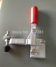 FREE SHIPPING New Hand Tool Toggle Clamp 101D METAL CLAMP