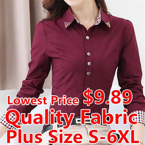 Женские блузки и Рубашки Cool Fashion s/6xl Blusas Femininas TCAW0004 женские блузки и рубашки cool fashion 16 s xxxl t blusas femininas tc0099