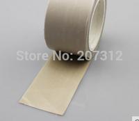 5cm High temperature teflon tape