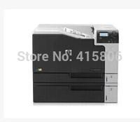 formatter board Motherboard for HP Color LaserJet Enterprise M750 Printer series  M750n M750dn M750xh
