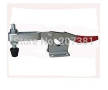free shipping one PCS  Hand Tool Toggle Clamp 20235 U  TYPE Clamp *
