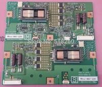 WT322 Inverter Board Set P/N: HIU-686-M HIU-686-S