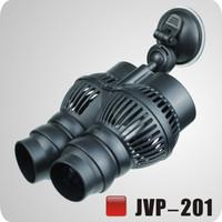 Sensen jvp-201a surfing water pump fish tank aquarium wave pump suction cup