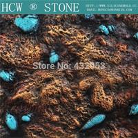 PU artificial culture stone