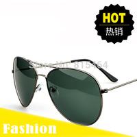 Free shipping unisex women men fashion outdoors sunglasses vintage designer brand,male female summer car driving UV glasses