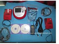 DHL free shipping 100% original CN900 key programmer with CN900 4D Decoder and 46 BOX full set