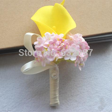 Искусственные цветы для дома BETTY 3 BT111305 искусственные деревья для дома