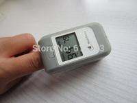 """CE FDA  1.1"""" LCD  Fingertip Pulse Oximeter - Spo2 PR Monitor Finger pulsoximeter Oxymeter"""