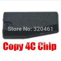 Free Shipping CN900 CN1 Copy 4C Chip 10pcs/lot