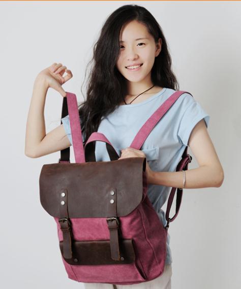 Unique Travel Bags Unique Design Travel Bags