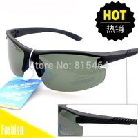 Sports style hot sale unisex women men fashion outdoors sunglasses of cool design,designer brand fashion glasses for female male