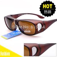 Classic design hot sale women men fashion outdoors sunglasses vintage style,designer brand elegant fashion glasses unisex