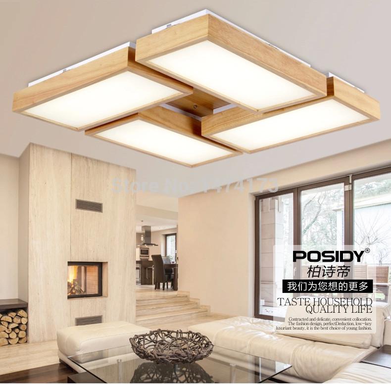 neueste haus holz wohnzimmer deckenleuchten led neues konzept design schlafzimmer. Black Bedroom Furniture Sets. Home Design Ideas
