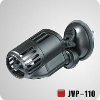 Sensen jvp-110 mini surfing water pump fish tank aquarium wave pump belt sucker 2.5w