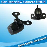 16MM Plug-in car camera Safety CMD Camera PC1030 Black with waterproof/anti-fog/ shockproof