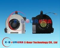 For HP 500 510 520 530 C700 A900 Notebook CPU Cooler ebour003