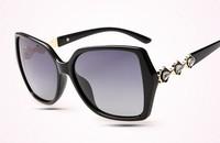 2015 best quality Driving sunglasses women brand designer polarized sunglasses fishing cycling WOMEN sunglasses