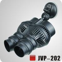 Sensen jvp-202a surfing water pump fish tank aquarium wave pump suction cup