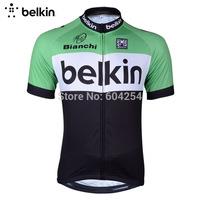 Free shipping short sleeve T-shirt bike clothing jersey