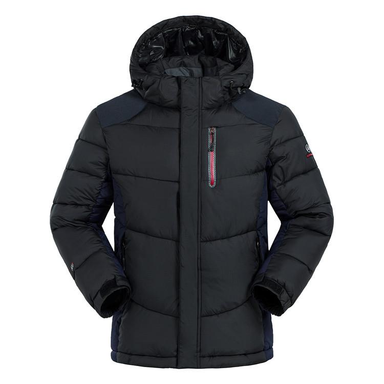 Popular Alaska Winter Coat-Buy Popular Alaska Winter Coat lots from China Alaska Winter Coat