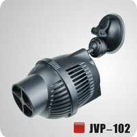 Aquarium Sensen jvp-102a surfing water pump fish tank aquarium wave pump suction cup