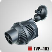 Sensen jvp-102a surfing water pump fish tank aquarium wave pump suction cup