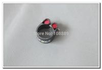 brand new full carbon fiber 3k bike bicycle seatpost clamp diameter 34.9mm/31.8MM  For 27.2 30.8 31.6mm