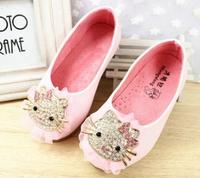 Retail 1pair Children cartoon brand sports shoes Camouflage kids' shoes children shoes 26 27 28 29 30 31 32 33 34 35 36