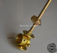 PT-31 Air Plasma Cutter Cutting Circinus Roller Guide Wheel