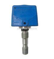 Factory OEM 40700-1AA0B Tire Pressure Monitor Sensor TPMS for Nissan Infiniti