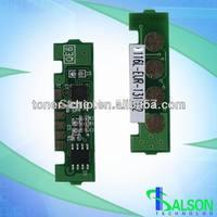 Compatible toner reset chip for Samsung Xpress 2625 2825 2626 laser printer compatible chips