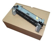 Free shipping 100% original new fuser assy for HP PRO400 401 M425 RM1-8809-000 on sale