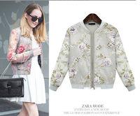 2015 New women coat casual jacket ,women slim jacket coat for outerwear  free shipping