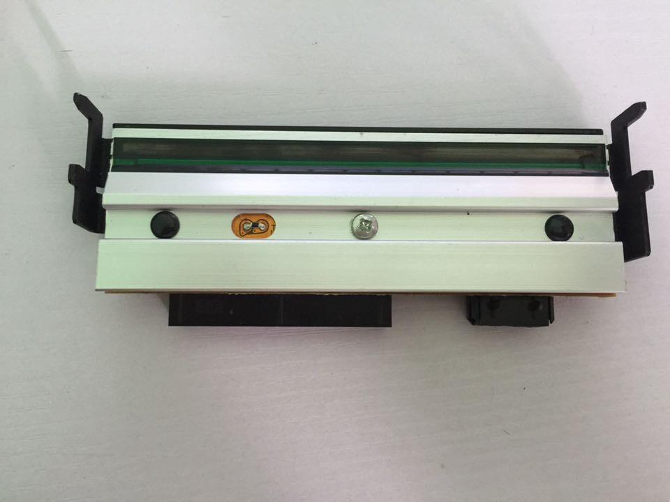 Barcode Printing Head