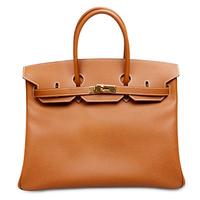 Fashion Luxury Hand sewing The Best Quality Epsom Leather Women Handbags 30cm