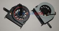 For Lenovo G430 Notebook CPU Cooler ebour003
