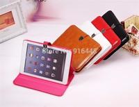 case for ipad mini contrast fashion covers hot sales protective cover for ipad mini2 mini3 free shipping