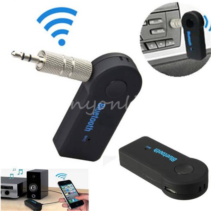 Автокомплект Bluetooth 3,5 ,