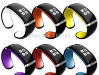 Hot new products for 2014! fashion bluetooth bracelet bracelet