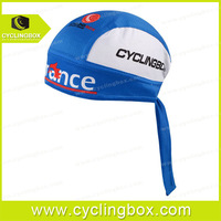 Cyclingbox scraft for bicycle