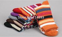 Top quality Chiristmas 2014women socks.autumn winter sport socksfor men and women, winter cotton socks