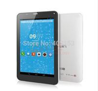 Cube Talk 7x / Cube U51GT C4 7Inch IPS MT8382 Quad core 1.3G Android 4.2 1GB RAM 8GB ROM Bluetooth4.0+GPS+FM WIFI+3G #161486