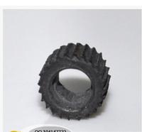 Dupont STDupont lighter parts flint wheel steamer fight