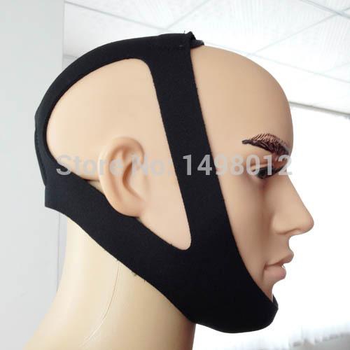 Anti-Snoring-Chin-Strap-Neoprene-Stop-Snore-Chin-Support ...