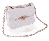 Hot Sale 2015 new women's handbag PU fashion vintage shoulder bag messenger bag handbag messenger bag Free shipping