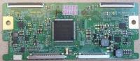 6870C-0328B  FOR   TCM42FHD T-CON BOARD  LC420WUD-SCG1